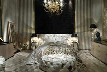 Interiors / Looks n Furniture