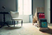design&interior