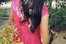 Peinados Chidos:3