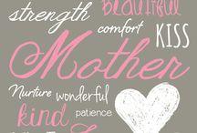 Delighting Moms / by Daniela Tapia