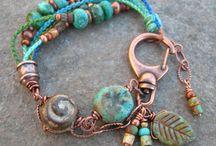 Bracelet | DIY