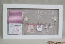 Embroidery-niños