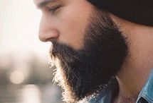 Beard :3