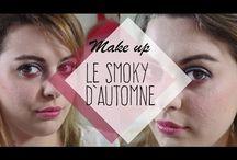 Lipstick & Mojitos sur Youtube
