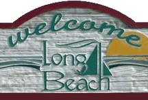 Life at Long Beach MS