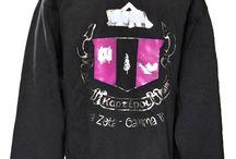 Sorority Recruitment/Shirts/Etc / by Lacey Rebecca