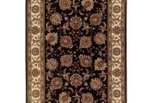 Oriental Persian Style Machine Woven Rugs / Oriental Persian Style Machine Woven Rugs with  scenes through daily life. these mats capture these elements at your fingertips tufted construction that makes these types of pieces modern designs. Colors in  Red, Green, Dark brown, Polypropylene. Machine Woven. Affordable, fashionable