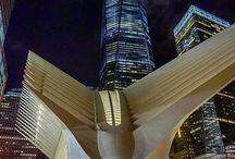 My NY Images