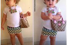 Carmi fashion