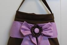 Anceliga's Sewing & Handicraft Dreams / Sewing & Handicraft Dreams and Ideas