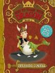 Homeschool - How to Train Your Dragon / by Andi Anderson