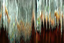 Tecnologías Digitales de la Imagen