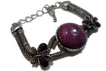 Droom Fashion | Accessories | Jewellery / Amazing jewellery collection by Droom Fashion