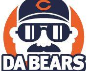 Da' Bears