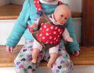 carregador de bonecas 3