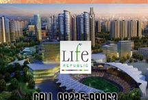 property prices in Gurgaon