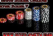 Situs Poker online / Situs-poker.com » Daftar Situs Poker Terpercaya » Poker Online » Referensi Bandar q » Domino99 »Situs Dewa Poker » Capsa » Bandarq » dan Live Poker