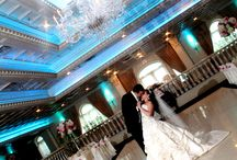 Nanina's Brides and Grooms / Great Photos of  our Brides & Grooms at Nania's in the Park