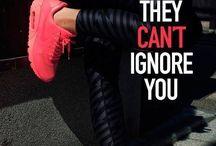 Beat it / health_fitness
