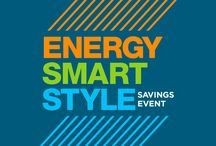 2018 Energy Smart Style Savings Event / Keep your home warmer in winter and cooler in summer with insulating Hunter Douglas window fashions. Savings event on now through April 9, 2018