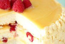 cakes for supernan