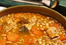 deliciouselsalvador / Authentic Salvadoran Recipes