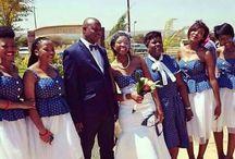 shweshwe