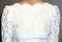 The most beautiful Princesse ( Princesse Diana)