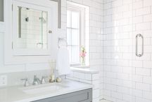 2063 Bathroom Ideas