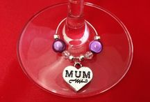 Mother's Day Gifts / Beautiful gifts for your Mum....any time of the year.