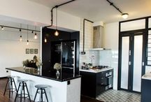 Daily Feature! / The One Stop Online Renovation Encyclopedia. Unlimited Interior Design Tips, Ideas, Solutions and Inspirations.