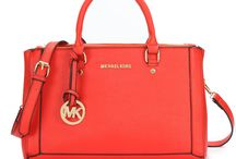 My Obsession with Handbags / by Darlene Louis-Chrysostome