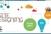 Web Design Serivces in Gurgaon / Our Company Abols IT located in Gurgaon Provide best Service to create  an innovative website designing company all set and equipped with graphic designers, 3d animators, creative artists, web converters only to make you look WOW on the web. Not only are we affordable we are one of the low cost quality webdesign company in India.  contact us http://goo.gl/ToRhbE