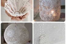 Magical Lace