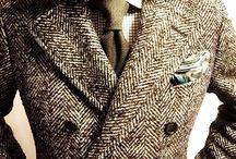beaux noeuds de cravate
