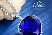 Most popular jewellery in World Cinema