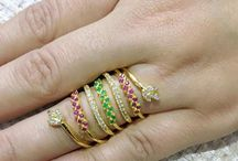 Indian jewellery gold
