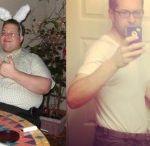 Weight Loss Motivation!