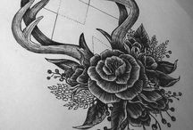 Tattoo ideas for sleeve