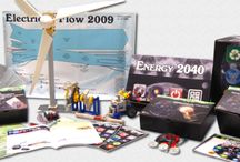 Middle School Science Kits
