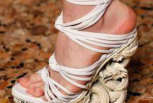 shoe dream