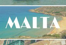Malta Tipps / Malta, Malta Reise, Malta Tipps, Malta Sehenswürdigkeiten
