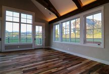 919 Belleview Avenue in Crested Butte / Mountain Home Architecture & Interior Design