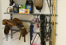 Horse stuff DIY / Horse stuff, my DIY, Tutorials, and inspirations   _____  Końskie rzeczy, DIY, handmade