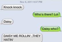 funny textd