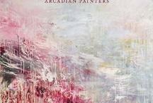-K- Loves Art & Design Books