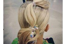 Comp hair 2