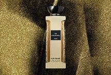 LALIQUE - Perfumes - Generic / The latest Lalique perfumes. Lalique eau de parfums, Lalique perfumed body creams, Lalique perfumed body lotions, Lalique crystal perfume flacons, Lalique perfumed shower gel and Lalique gift sets.