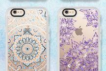 Phone Cases ❤️