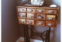 vintage,victorian and oldest things